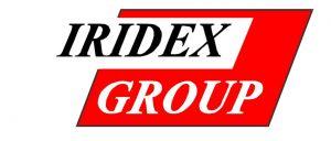 logo-iridex